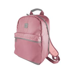 Mochila para Notebook 15.6 Berna KNB-406PK Rosa - Klip Xtreme