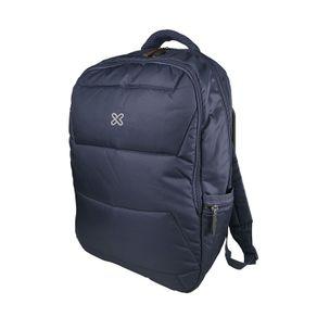 Mochila para Notebook 15.6 Monaco KNB 426BL Azul Klip Xtreme