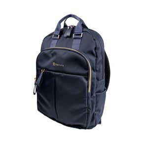 Mochila para Notebook 15.6 Toscana KNB-468BL Azul - Klip Xtreme