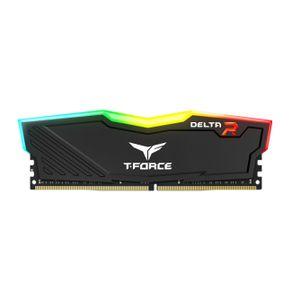 Memoria Ram para Desktop Delta RGB 8GB DDR4 3200Mhz T-Force
