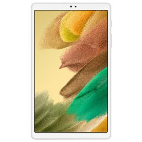 "Tablet Galaxy Tab A7 Lite 4G 8.7"" Android 11 32GB Cam 8MP Frontal 2MP Octa-Core Prata Samsung"