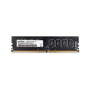 Memoria Ram para Desktop 4GB DDR4 2133Mhz Goldkey