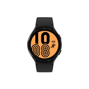Galaxy Watch4 44MM Bluetooth Preto Samsung