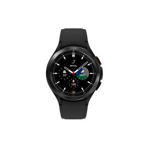 Galaxy Watch4 Classic 46MM Bluetooth Preto Samsung
