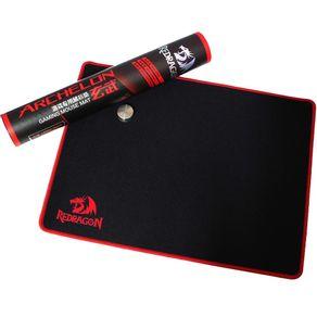 Mouse  Pad Gamer Archelon  400x300x3mm - Redragon